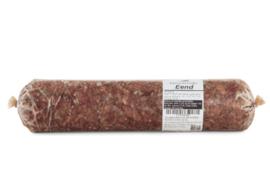 Meat4Dogs Eend 995 gram