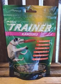 Wallitzer Mini Trainer Kangoeroe