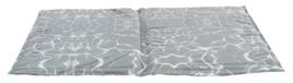 Trixie Koelmat SOFT L 60x50 cm