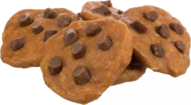 Trixie - Chicken Chip Cookies