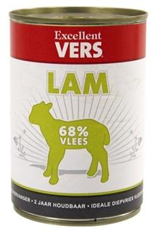 Excellent Vers Lam 400 gram
