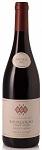 Pinot Noir Reserve vieilles vignes - Pierre André Corton