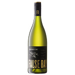False Bay Windswept Sauvignon Blanc - Zuid Afrika