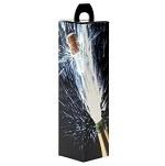 Geschenkverpakking Mousserend - Draagkarton - 1 fles