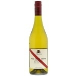 The Olive Grove Chardonnay d'Arenberg - McClaren Vale