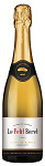 Le Petit Béret 0% - Mousserende wijn