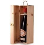 Ripasso Valpolicella Superiore Monte Zovo Magnum - Wijn Kado