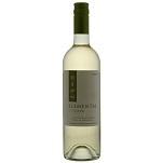 Sauvignon Blanc Elemental - Chili