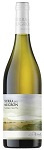 Sierra del Mugrón Chardonnay - Almansa DO