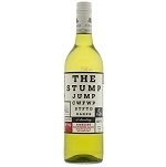 The Stump Jump White - d'Arenberg