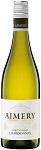 Chardonnay Aimery - Sieurs d'Arques - Pays d'Oc