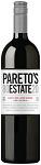 Pareto's Zinfandel - Californië
