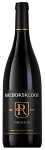 Rhebokskloof Cellar Selection Pinotage