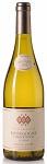 Bourgogne Blanc Reserve - Pierre André Corton
