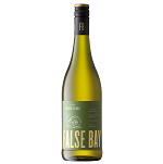 False Bay Slow Chenin Blanc - Zuid Afrika
