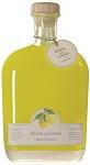 Limoncino Riviera dei Limoni - 0,7L
