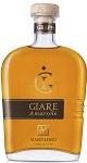 Grappa Giare Amarone - Marzadro - 0,7L