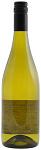 Witte Wijn Zonder Etiket - Chardonnay | Private Label