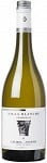 Chardonnay Villa Blanche - Calmel & Joseph - Pays d'Oc