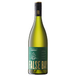 False Bay Crystalline Chardonnay - Zuid Afrika
