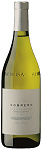 Langhe Bianco VII Chardonnay - Sobrero Francesco