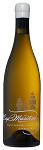 Cap Maritime Chardonnay