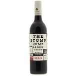 The Stump Jump Shiraz - d'Arenberg