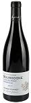 Maison Chanzy Pinot Noir 'Clos Michaud' Monopole - Bourgogne AOC