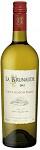 La Brunaude Sauvignon Blanc - Pays d'Oc