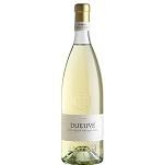 Due Uve Pinot Grigio - Sauvignon Blanc - Bertani