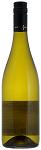 Witte Wijn Zonder Etiket - Sauvignon Blanc | Private Label