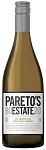 Pareto's Chardonnay - Californië