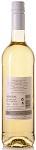 Witte Wijn Zonder Etiket - Chenin Blanc | Private Label