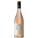 False Bay Whole Bunch Rosé - Zuid Afrika