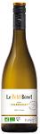 Le Petit Béret 0% - Chardonnay