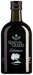 Quinta do Crasto Olijfolie Selection - Extra Vierge 0,5L