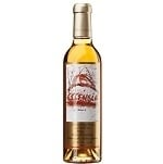 Quady Essensia Orange Muscat (0,375L)