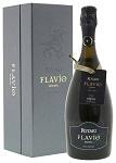 Rotari Flavio Prosecco - in luxe geschenkdoos