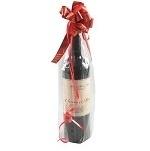 Diamant Geschenkverpakking Wijn - Magnum