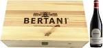 Valpolicella Ripasso DOC Bertani -  2 flessen in luxe kist