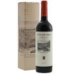 Coto de Imaz Reserva Rioja DOCa - Wijn Kado
