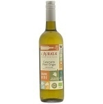 l'Aurataea Catarratto - Pinot Grigio - Sicilië igt
