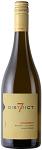 District 7 Estate Grown Chardonnay - Californië