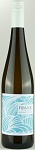 Grüner Veltliner Organic - Weingut Frank