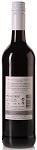 Rode Wijn Zonder Etiket - Pinotage / Cinsaut   Private Label