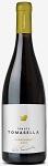 Chardonnay delle Venezie igt - Tenute Tomasella