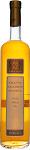 Grappa Amarone Riserva - Casa Tait - 0.5L