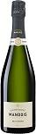 Champagne Brut Origine - Henri Mandois