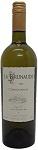 La Brunaude Chardonnay - Pays d'Oc