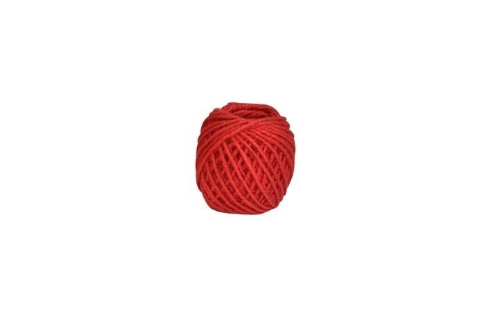 Rood touw